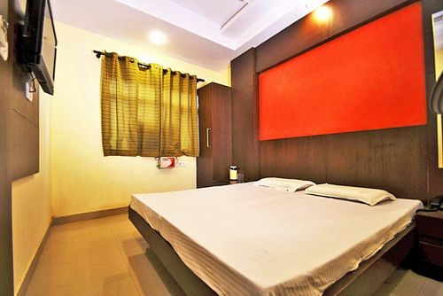 Double Bed Room 3